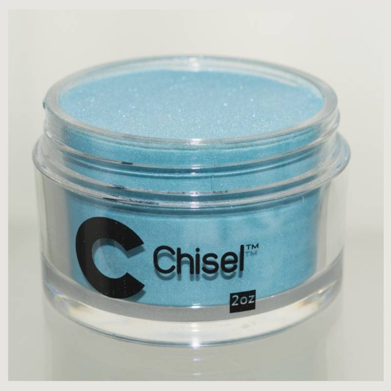 Ombre Dipping Powder OM31A