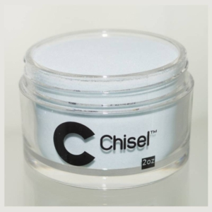 Ombre Dipping Powder OM31B