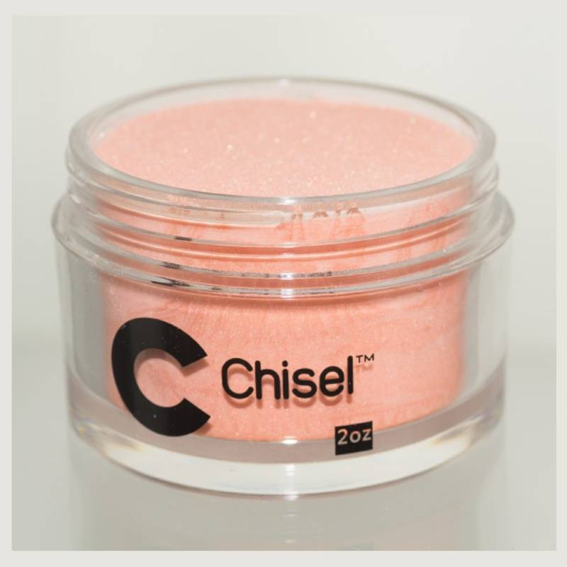 Ombre Dipping Powder OM34A
