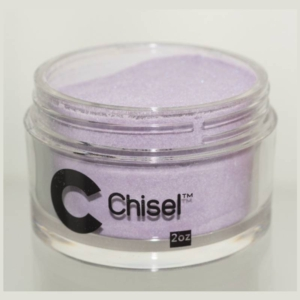 Ombre Dipping Powder OM37A