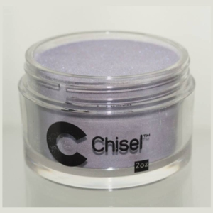 Ombre Dipping Powder OM38A