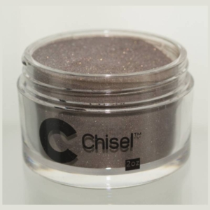 Ombre Dipping Powder OM39A