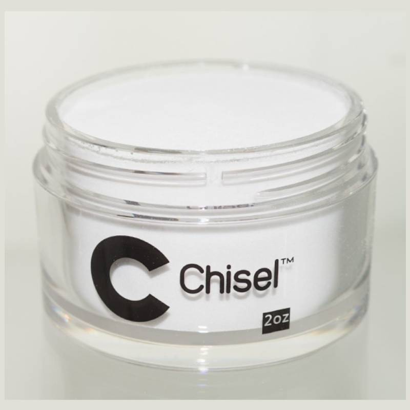 Ombre Dipping Powder OM39B