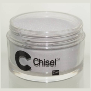 Ombre Dipping Powder OM42A