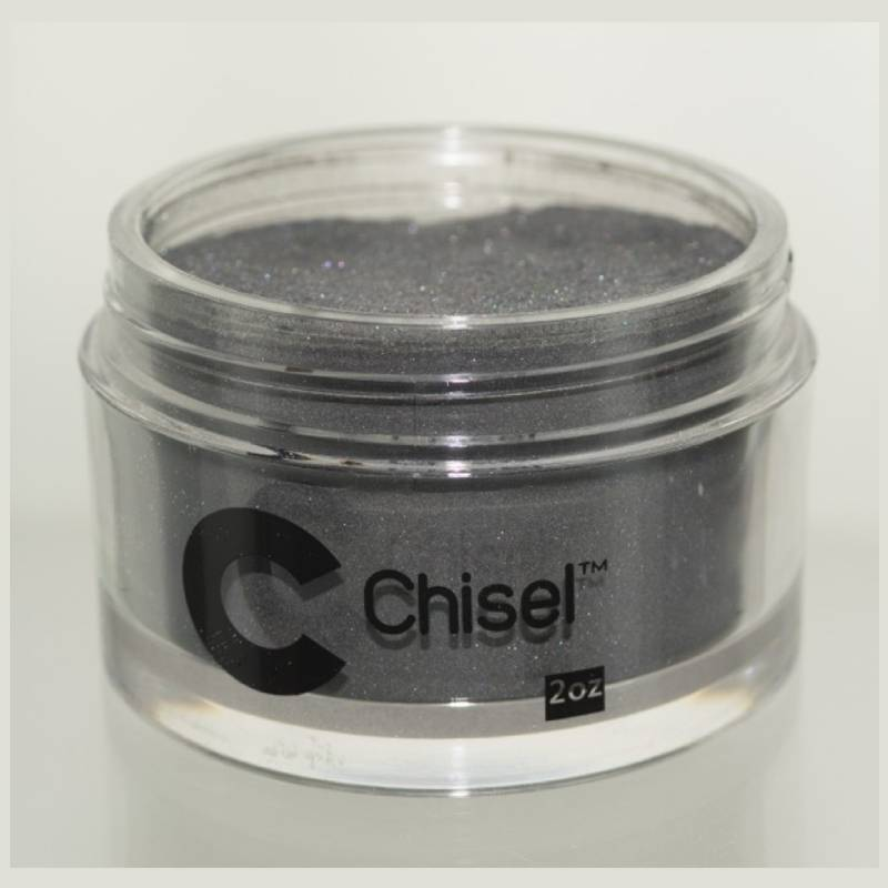 Ombre Dipping Powder OM44A