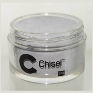 Ombre Dipping Powder OM44B