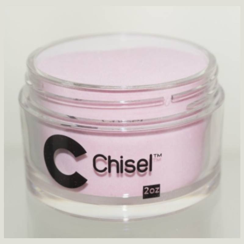 Ombre Dipping Powder OM46B