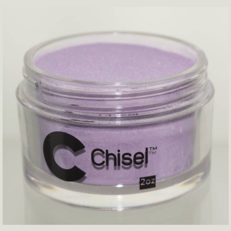 Ombre Dipping Powder OM47A