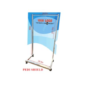 Pedi Shield 1
