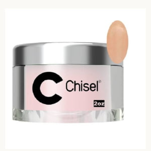 Chisel 2 in 1 Ombre- OM49B