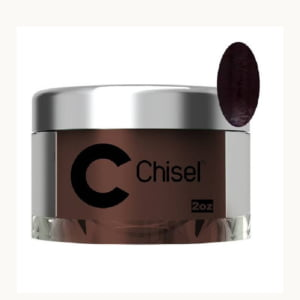 Chisel 2 in 1 Ombre- OM55A