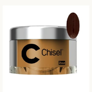 Chisel 2 in 1 Ombre- OM59B