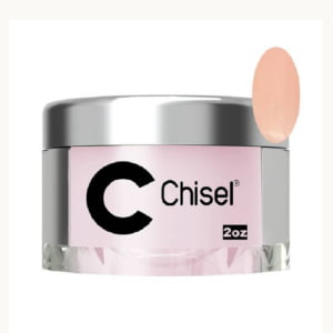 Chisel 2 in 1 Ombre- OM60B