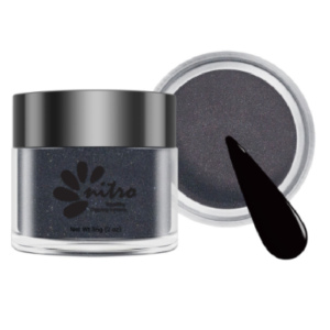 Dip Powder 2 Oz #022
