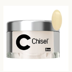 Chisel 2 in 1 Ombre- OM52A