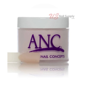 ANC Color Powder 2 Oz #177