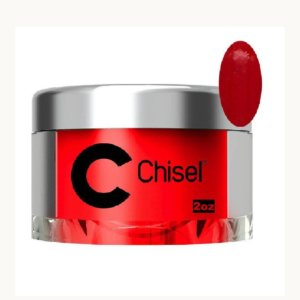 Chisel 2 in 1 Ombre- OM50A