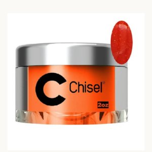Chisel 2 in 1 Ombre- OM53A