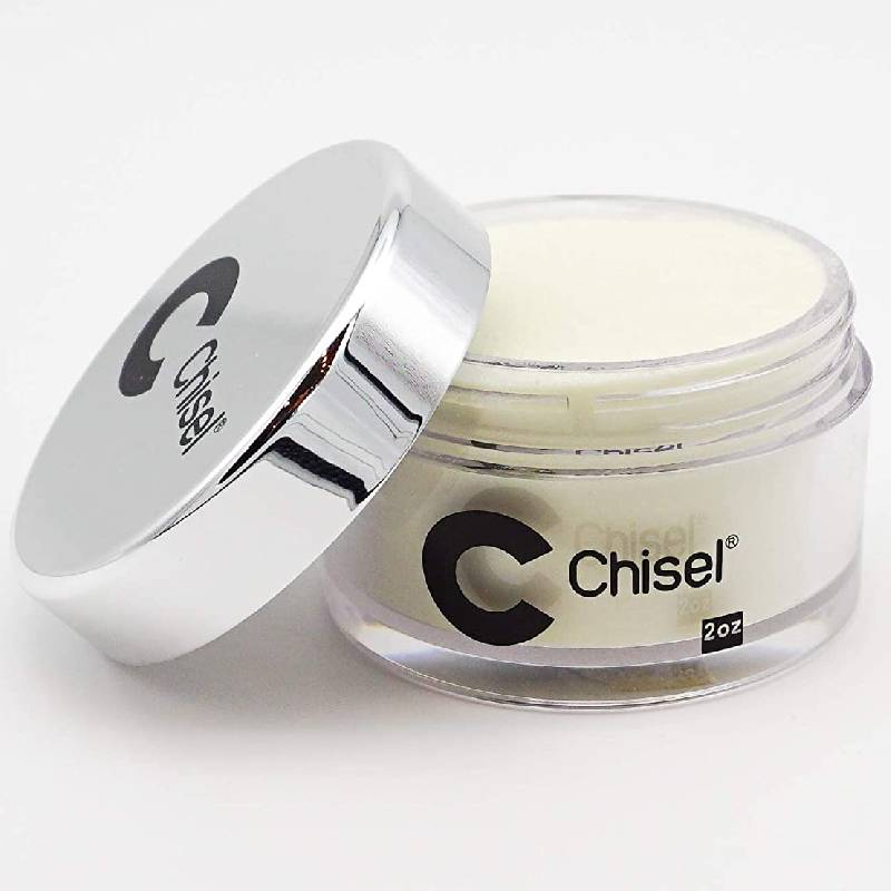 Chisel 2 in 1 Ombre- OM35B