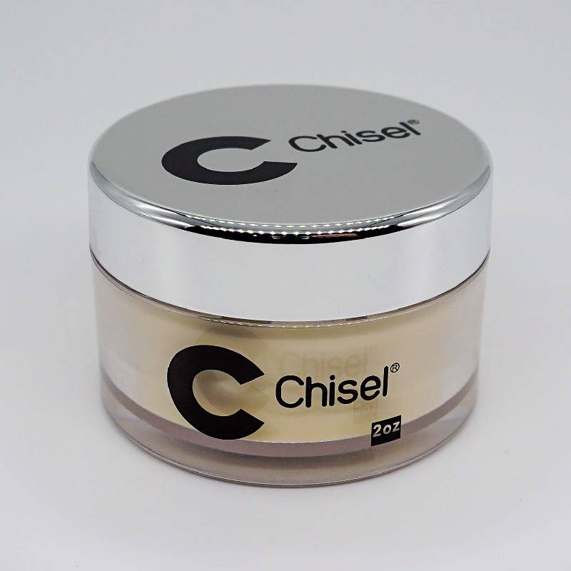 Chisel 2 in 1 Ombre- OM24A
