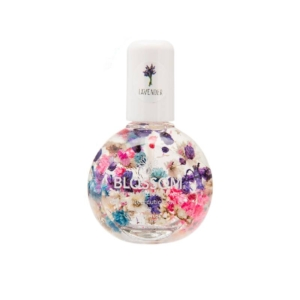 Blossom Floral Scented Cuticle Oil, Lavender, BLCO122-2, 0.92 Oz OK1207