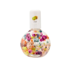 Blossom Fruit Scented Cuticle Oil, Kiwi, BLCO122-9, 0.92 Oz, OK1207