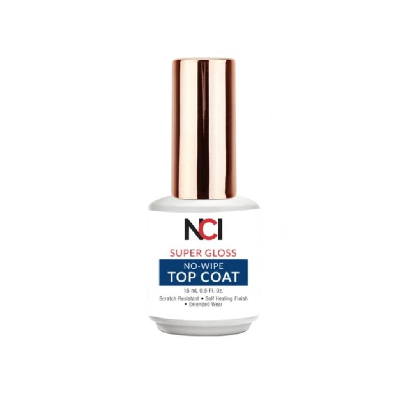 Cre8tion Super Cat Eye Gel Polish, 0.5oz, Full Collection of 6 Colors ( from SC01 to SC06), 0916-1057 KK1129