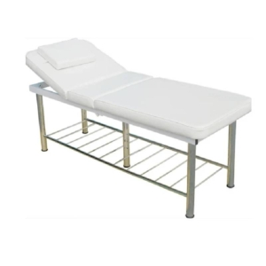 Cre8tion Facial & Massage Bed Adjustable, Model A, 29051 OK0918VD