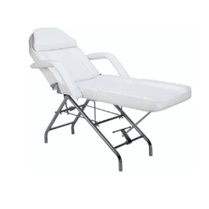 Cre8tion Facial & Massage Bed Fixed, Model A, 29050 OK0918VD