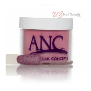 ANC Color Powder 2 Oz #143