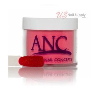 ANC Color Powder 2 Oz #144