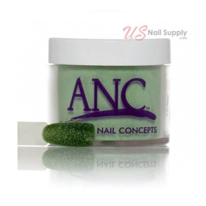 ANC Color Powder 2 Oz #145