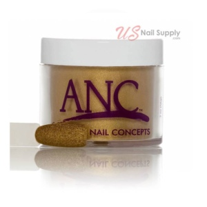 ANC Color Powder 2 Oz #147