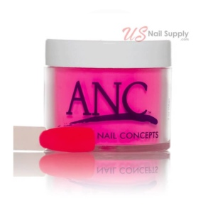 ANC Color Powder 2 Oz #150