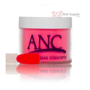 ANC Color Powder 2 Oz #151