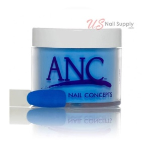 ANC Color Powder 2 Oz #155