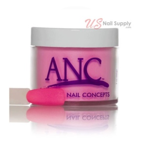ANC Color Powder 2 Oz #157