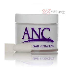 ANC Color Powder 2 Oz #160
