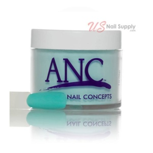 ANC Color Powder 2 Oz #161