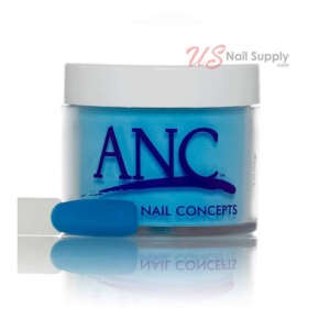 ANC Color Powder 2 Oz #162