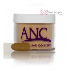 ANC Color Powder 2 Oz #163