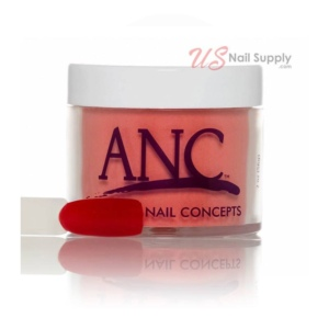 ANC Color Powder 2 Oz #165