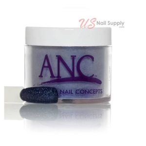 ANC Color Powder 2 Oz #170