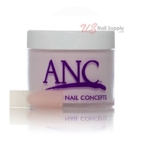 ANC Color Powder 2 Oz #175