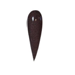 Chisel 2 in 1 Ombre -OM76A