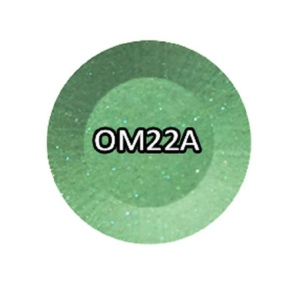 Chisel 2 in 1 Ombre- OM22A
