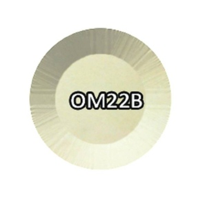 Chisel 2 in 1 Ombre- OM22B