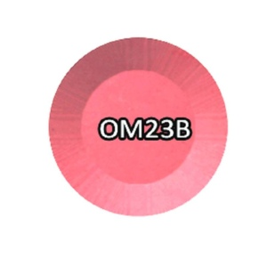 Chisel 2 in 1 Ombre- OM23B