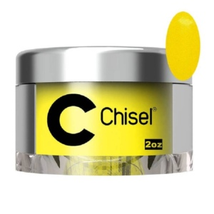 Chisel 2 in 1 Ombre- OM49A