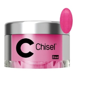 Chisel 2 in 1 Ombre- OM51A